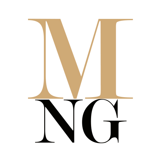site icon mng